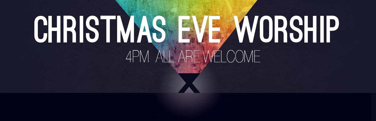 christmas-eve-web-banner