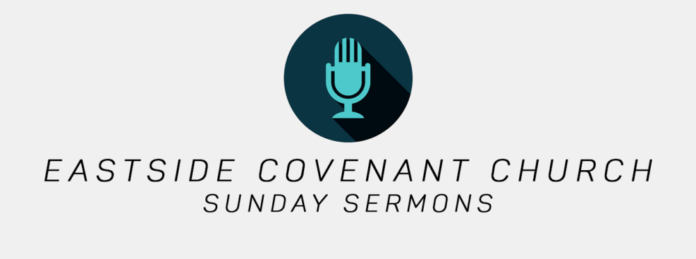 ECC Sunday Sermons
