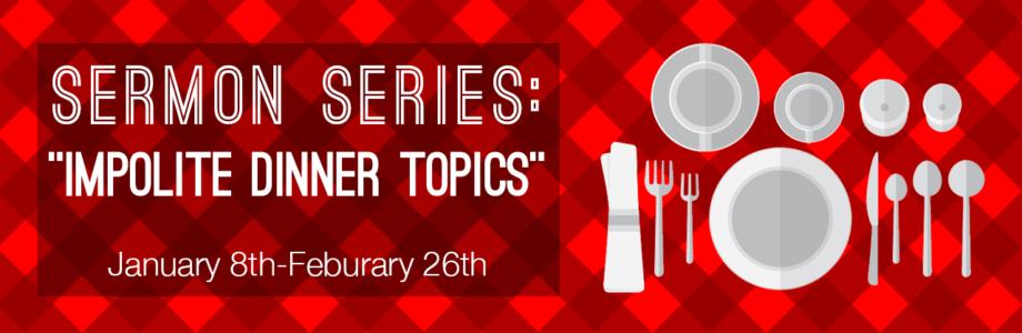 impolite-dinner-topics