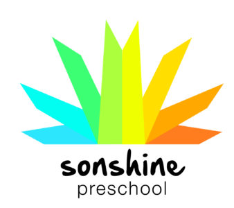 Sonshine Logo FINAL3 copy