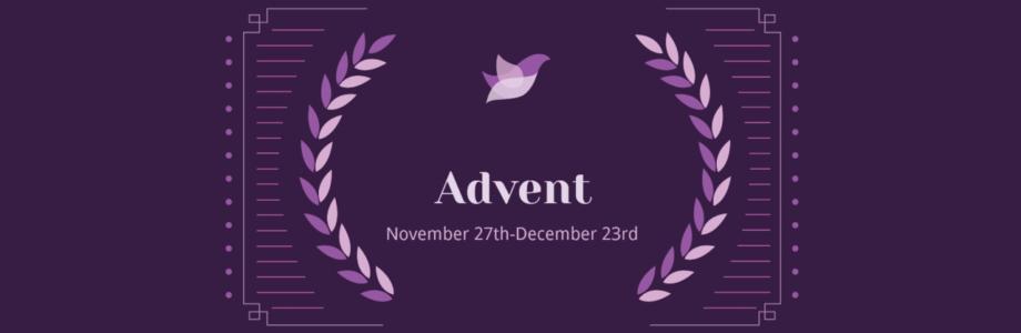advent-web-banner-copy-4
