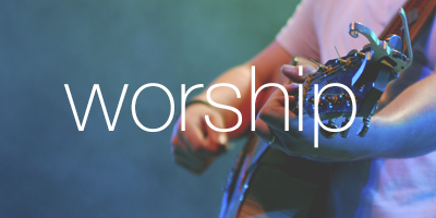 linkworship
